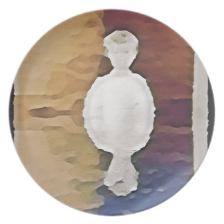 Tilly Waters-2_1499402746169 Plate
