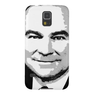 Tim Kaine Cases For Galaxy S5
