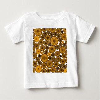 Timber Baby T-Shirt