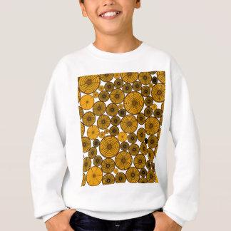Timber Sweatshirt
