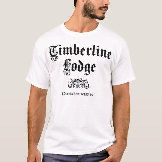 Timberline Lodge T-Shirt