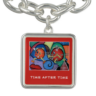 Time After Time  - Time Pieces