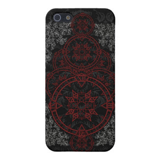 Time and Vine Iphone Case Case For iPhone 5