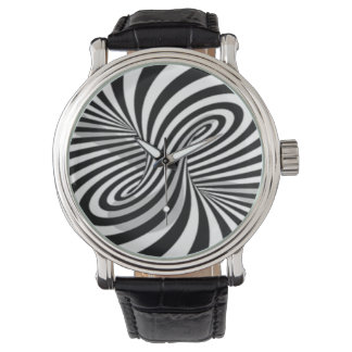 Time Bender Watches