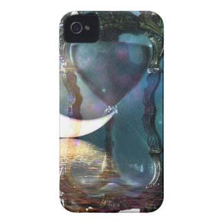 TIME FLIES 2 iPhone 4 COVERS