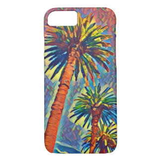Time for the beach! iPhone 8/7 case