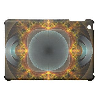 Time Locket iPad Mini Covers