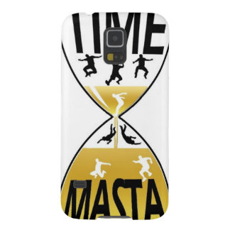 """""""Time of My Life KEEPSAKE"""" Cases For Galaxy S5"""