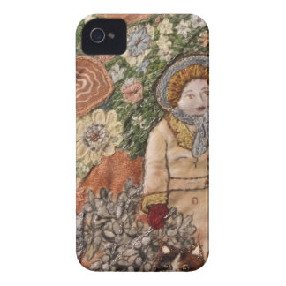 Time Passages Case-Mate iPhone 4 Case