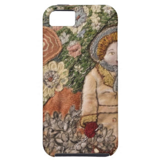 Time Passages iPhone 5 Cases