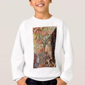 Time Passages Sweatshirt
