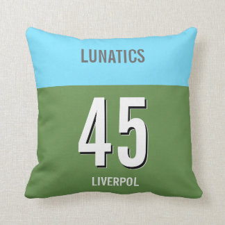 Time-style drawing cushion