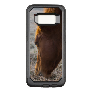 Time To Eat OtterBox Commuter Samsung Galaxy S8 Case