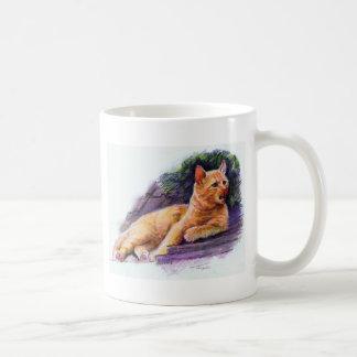Time to Phyx Coffee Coffee Mug
