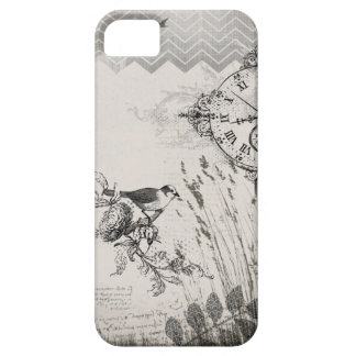 Time to Soar iPhone 5 Cases