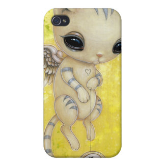 Time to Unwind  iPhone 3 case Case For iPhone 4