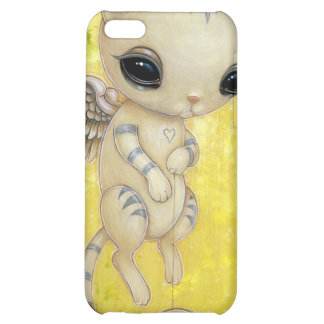 Time to Unwind  iPhone 3 case Cover For iPhone 5C