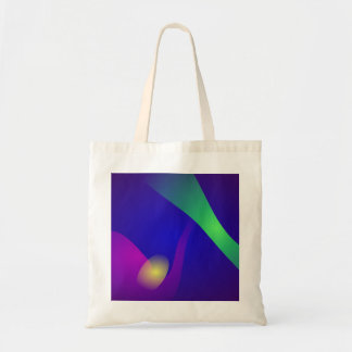 Time Will Prove It Budget Tote Bag