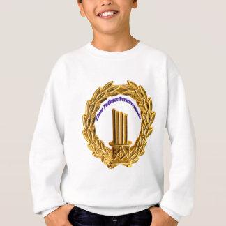 timepatience sweatshirt