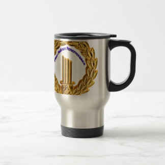 timepatience travel mug