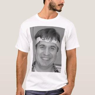 timmie T-Shirt