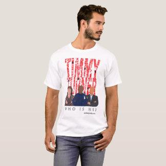 TIMMY TURNER T-Shirt
