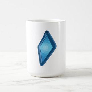 """Timothy Magellan """"Knowledge Racer"""" Mug! Coffee Mug"""