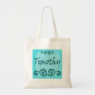 Timothy Ornamental Bag
