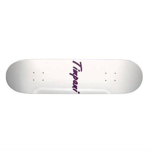 timpani text blk outline drk purple.png skateboards