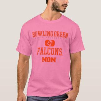Tina Mamphey T-Shirt