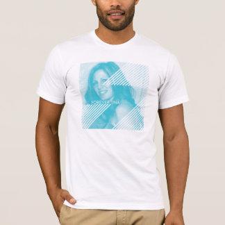 TINATEE T-Shirt