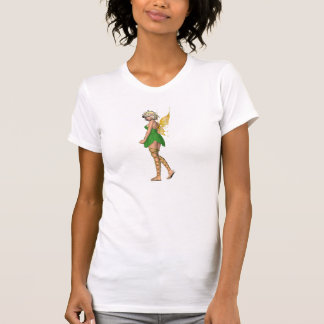 tink by loveit T-Shirt