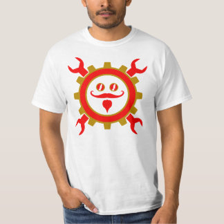 Tinker Gnome T-Shirt