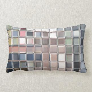 TinkerTile Pillow ~ custom American MOJO Throw Cushions