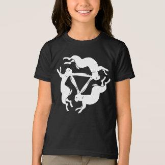 Tinner's Rabbit T-Shirt