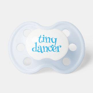 Tiny Dancer Blue Dummy