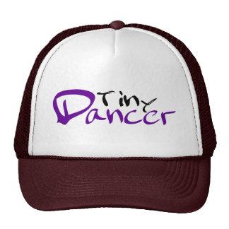 Tiny Dancer Cap