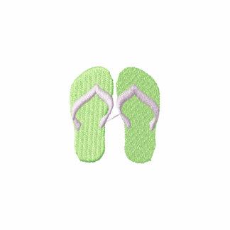 Tiny Flip Flops