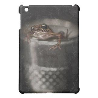 Tiny Frog Case For The iPad Mini