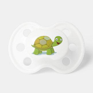 Tiny Kawaii Tortoise Dummy