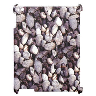 Tiny Pebbles Cover For The iPad 2 3 4