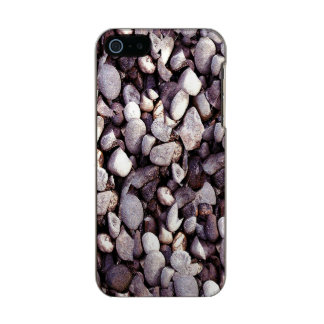 Tiny Pebbles Incipio Feather® Shine iPhone 5 Case