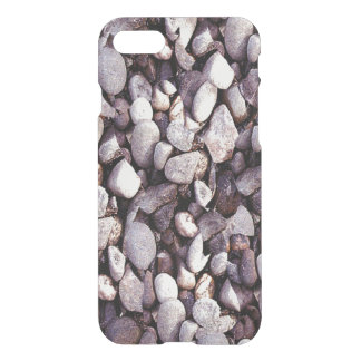 Tiny Pebbles iPhone 8/7 Case