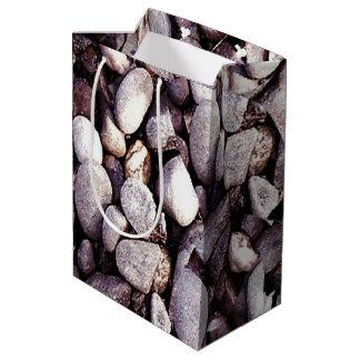 Tiny Pebbles Medium Gift Bag