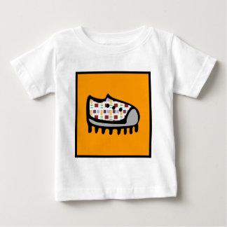 Tiny Tennie Baby T-Shirt