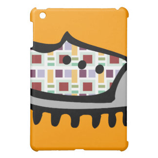 Tiny Tennie iPad Mini Cover