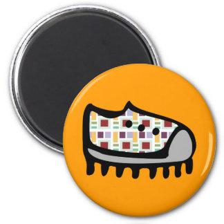 Tiny Tennie Magnets