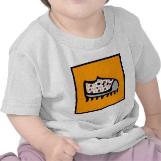 Tiny Tennie T Shirt