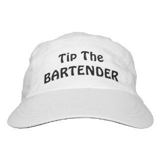 TIP THE BARTENDER HAT