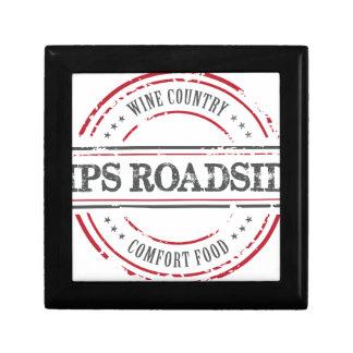 Tips Roadhouse Final Gift Box